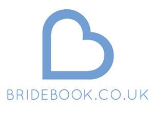 Bridebook_logo