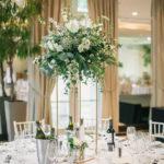 weddingmetalart, peshflowers, londonweddingflorist,rockmywedding,hurlinghmawedding,